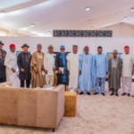 Southern Governors Forum set date for 'promulgation' of the anti open grazing law in all member states