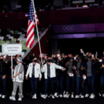 Team USA fails to medal on day 1 of Summer Olympics for first time since 1972