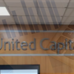 United Capital Plc reports 64.21% growth in Profit in H1 2021