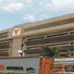Vitafoam Nigeria Plc grows profit by 59% for 9 months ended 30 June 2021