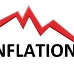 Inflation rate drops for the fourth consecutive time in July - NBS report