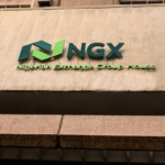 NGX Daily Equities Market Report: Market gains for third consecutive days