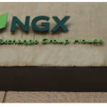 NGX Daily Equities Market Report: 0.63% decline in Index recorded on this week's first day of trading