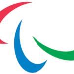 Tokyo 2020 Paralympics Medal Table