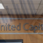 United Capital Plc receives FMDQ approval to increase size of Commercial Paper programme