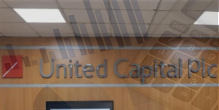 Investogist | United Capital Plc receives FMDQ approval to increase size of Commercial  Paper programme