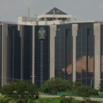Businesses must accept eNaira as a form of payment - CBN