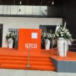 Guaranty Trust Holding Company (GTCO) profit falls 15.8% in H1 2021