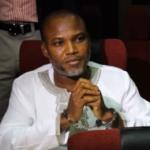 An Apology, a return to Kenya and N5.00 billion - Mazi Nnamdi Kanu demands in a lawsuit filed against Nigeria